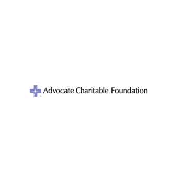 Advocate Charitable Foundation