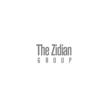 The Zidian Group