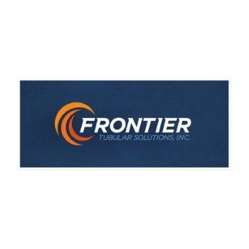 Frontier Tubular Solutions