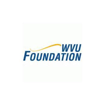 West Virginia University Foundation