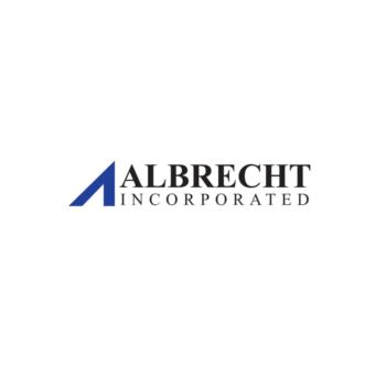 Albrecht, Incorporated