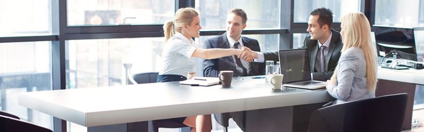 How to Successfully Meet Your Compliance Obligations