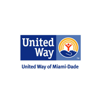 United Way of Miami-Dade County