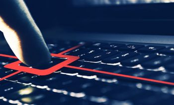 Protect yourself from ransomware with Document Management Systems