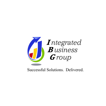 Integrated Business Group