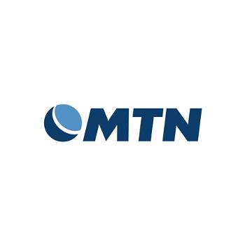 MTN Satellite Communications