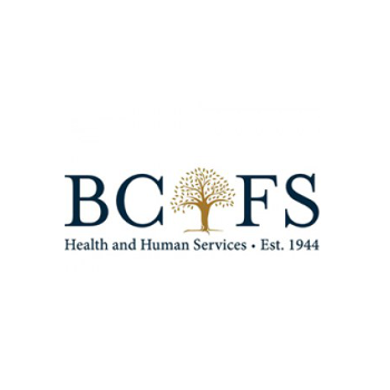 Baptist Child and Family Services