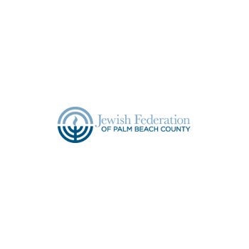 Jewish Federation of South Palm Beach County