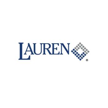 Lauren Engineers & Constructors