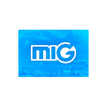 Multi Image Group