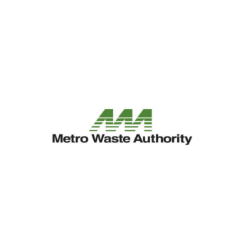 Metro Waste Authority