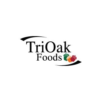 TriOak Foods